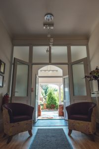 CHL - Beechcroft Manor 10