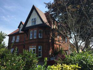 CHL - Beechcroft Manor 13