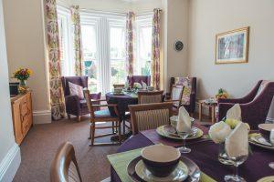 CHL - Beechcroft Manor 2
