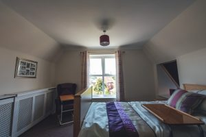 CHL - Beechcroft Manor 5