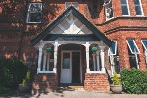CHL - Beechcroft Manor 6