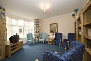 Southlands Nursing Home